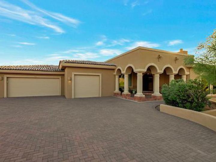39844 N 105th Way, Scottsdale AZ 85262 wholesale property listing for sale