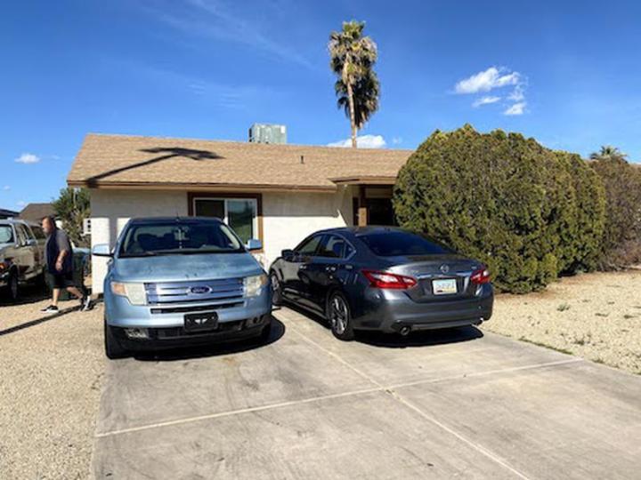 4422 W Desert Cove Ave, Glendale AZ 85304 Wholesale property listing for sale