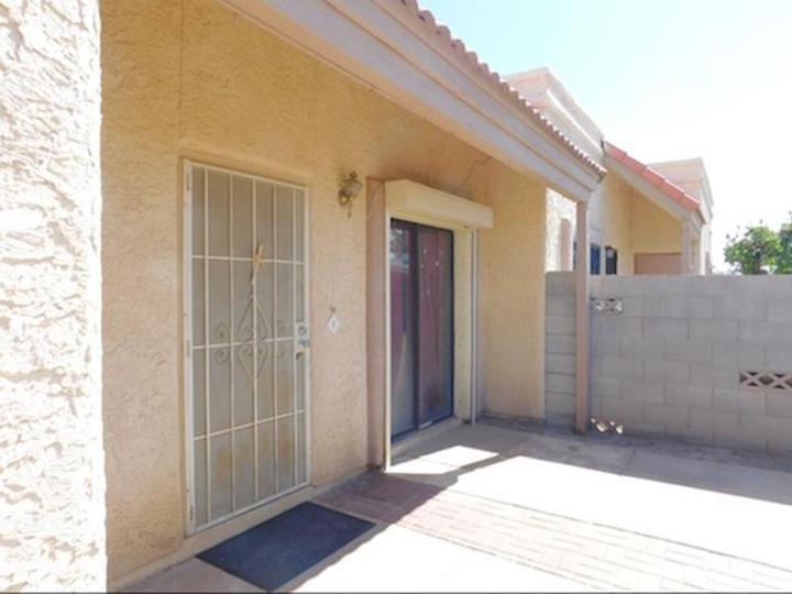 201 E Loma Linda Blvd Unit 1, Avondale AZ 85323 wholesale property listing for sale