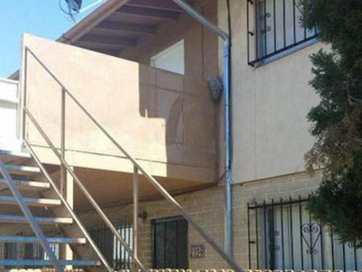 2139 S Winstel Ave, Tucson AZ 85713 wholesale property listing for sale