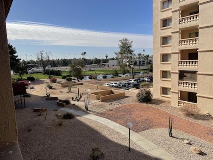 7940 E Camelback Rd, Unit 303, Scottsdale AZ 85251 wholesale property listing for sale