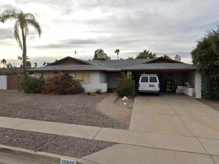 10650 N 37th St, Phoenix AZ 85028 wholesale property listing for sale