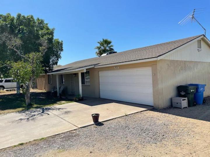 1651 W Thunderbird Rd, Phoenix AZ 85023 wholesale property listing for sale