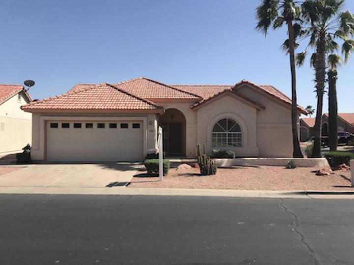1569 E Torrey Pines Ln, Chandler AZ 85249 wholesale property listing for sale