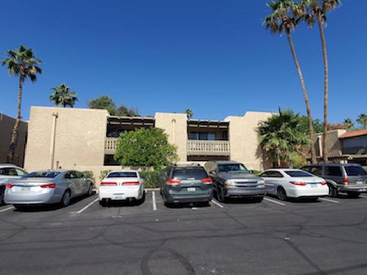 4950 N Miller Rd, Unit 100, Scottsdale AZ 85251 wholesale property listing for sale