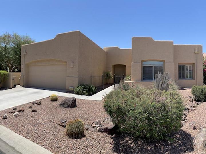 25026 S Rangewood Dr, Sun Lakes AZ 85248 wholesale property listing for sale
