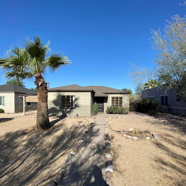 2538 N 9th St, Phoenix AZ 85006 wholesale property listing for sale