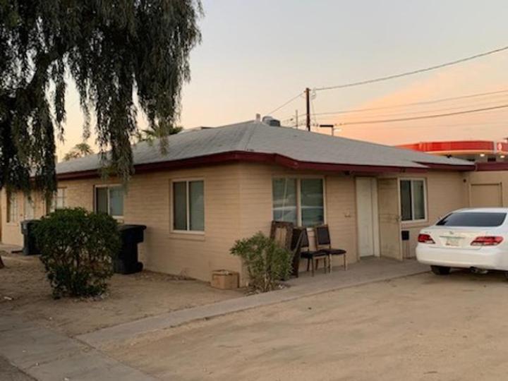 20 W University Dr, Mesa AZ 85201 wholesale property listing for sale