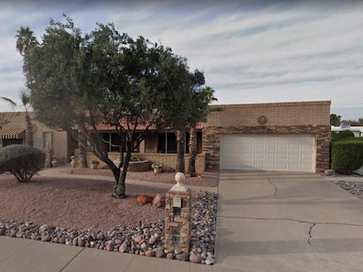 6430 E Sharon Dr, Scottsdale AZ 85254 wholesale property listing for sale