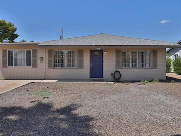 2514 E Coolidge St, Phoenix AZ 85016 wholesale property listing for sale