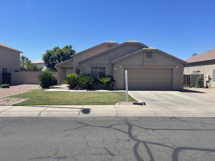 475 W Gary Ave, Gilbert AZ 85233 wholesale property listing for sale