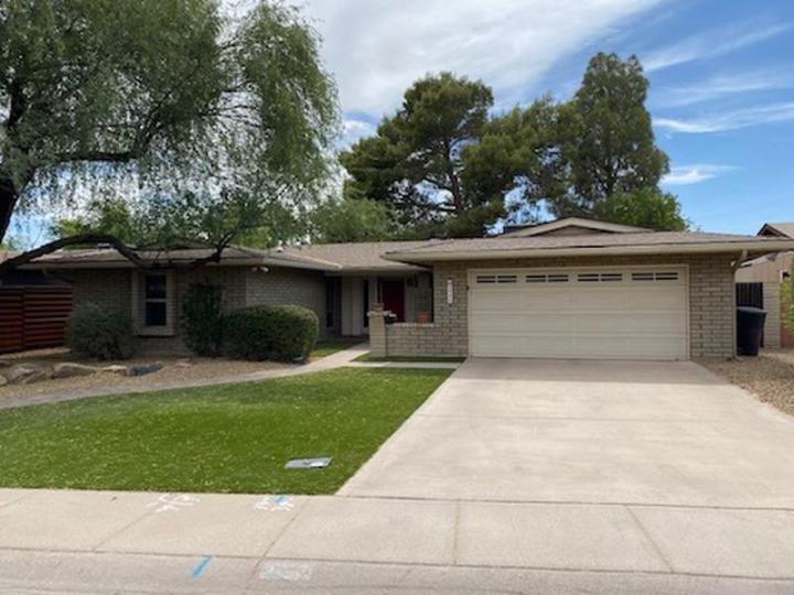 2938 N 82nd St, Scottsdale AZ 85251 wholesale property listing for sale