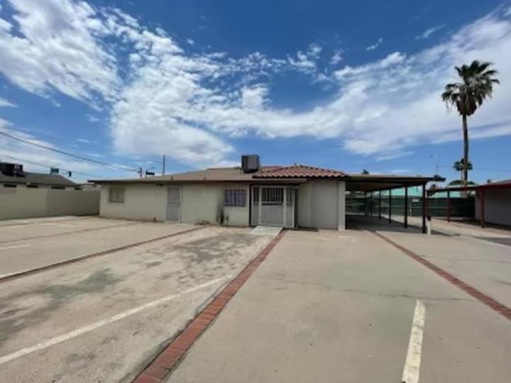 2249 W Bethany Home Rd, Phoenix AZ 85015  wholesale property listing for sale