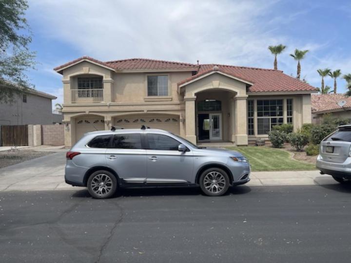 5310 N Pajaro Ct, Litchfield Park AZ 85340 wholesale property listing for sale