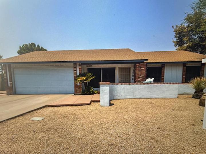 1250 N Fraser Dr, Mesa AZ 85203 wholesale property listing home for sale