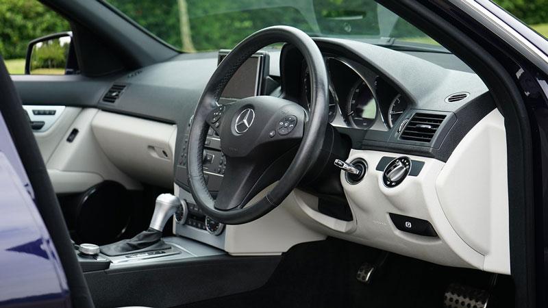 保険では対応できない車鍵紛失とはどのような物か?