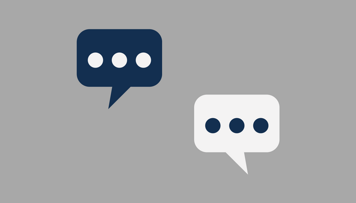 Keyhole Releases Open Source, React-Based Chat UI Component