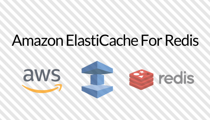 Using Amazon ElastiCache for Redis To Optimize Your Spring Boot App