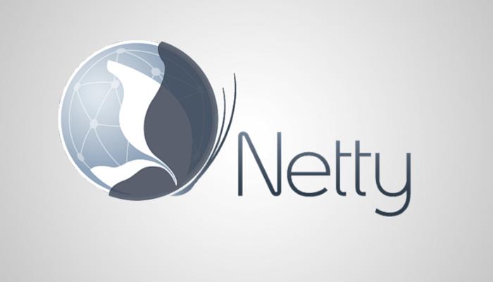 Netty: A Different Kind of Web(Socket) Server | Keyhole Software