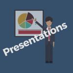 Presentations (1)