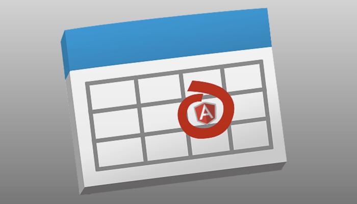Part Deux: A Google Calendar Gadget in Angular | Keyhole Software