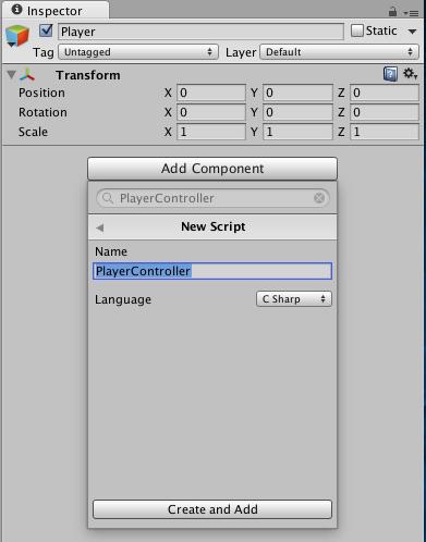 Unity3D.2.16