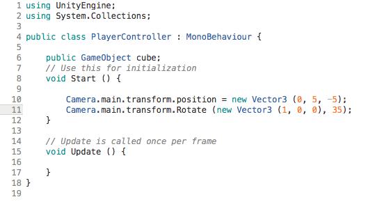 Unity3D.2.34