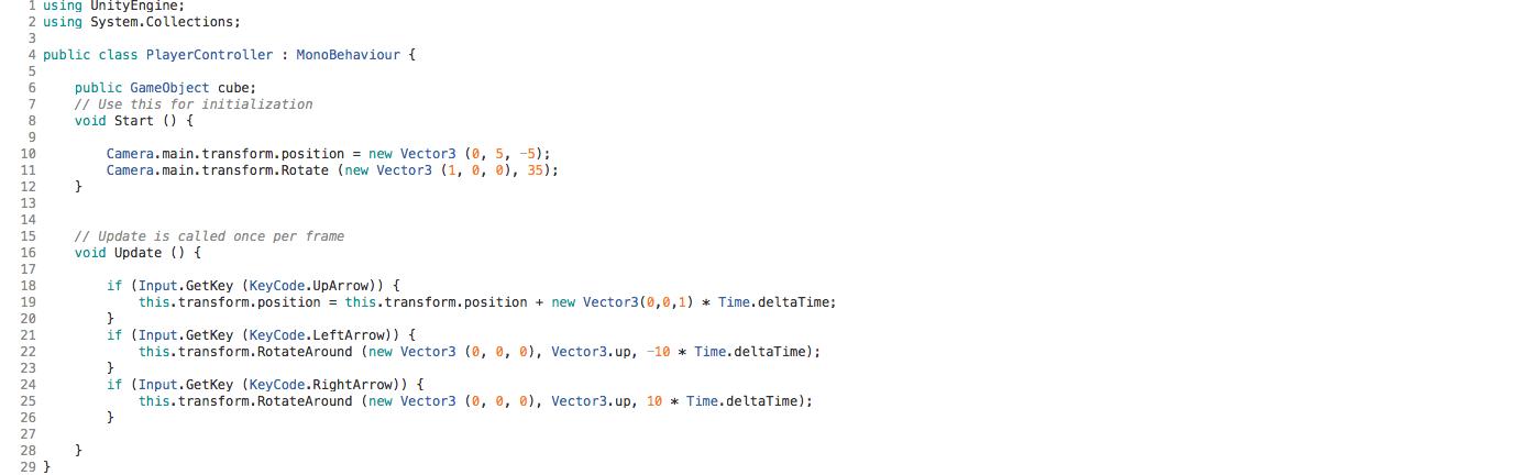 Unity3D.2.43
