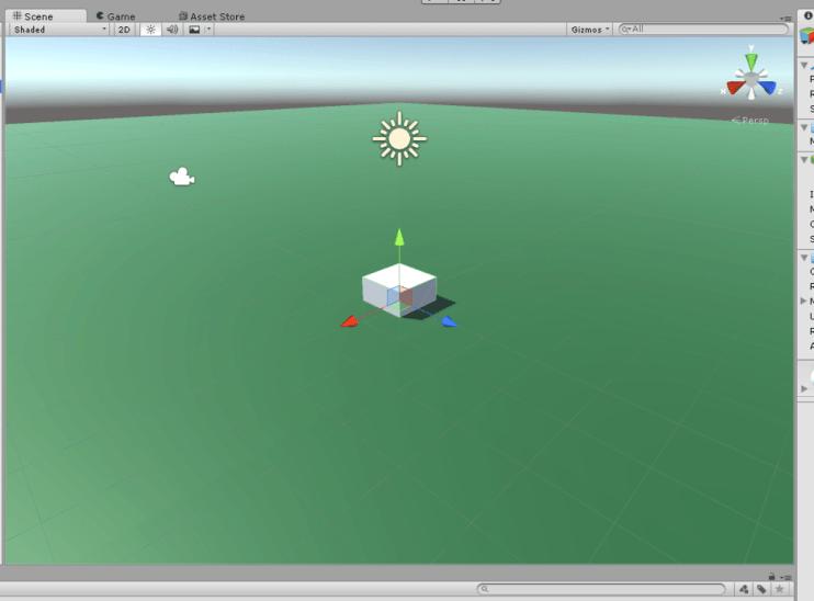 Unity3D.2.9