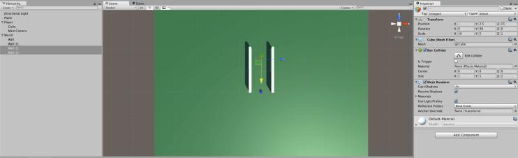Unity3D.3.17