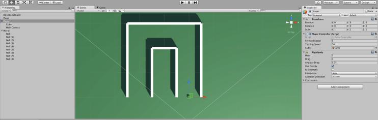 Unity3D.3.24