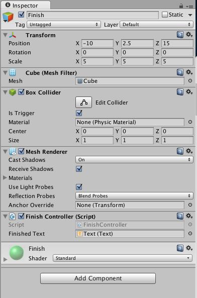 Unity3D.3.35