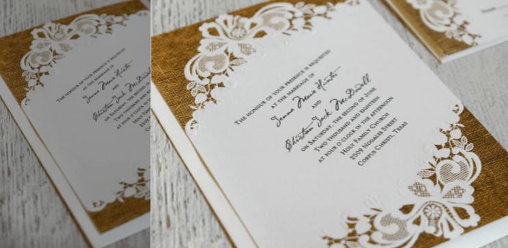 Düğünler Yuva Kurmak İçin mi Yoksa Yuva Yıkmak İçin mi?