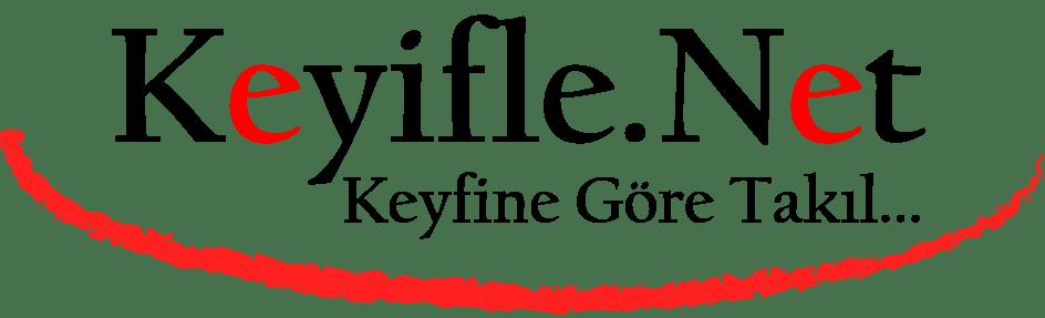 Keyifle.Net