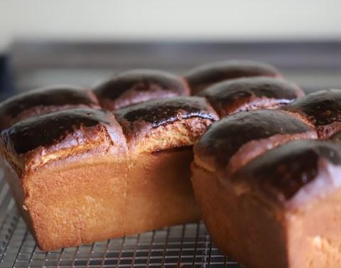 Fransız Brioş Ekmeği Nasıl Yapılır, Tarifi?