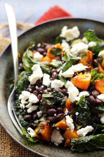 butternut-squash-and-smoky-black-bean-kale-salad