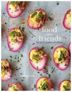 food-with-friends-cover-235x300