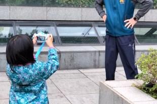 【生活好物】讓孩子們自己捕捉回憶-超萌麻吉貓授權相機