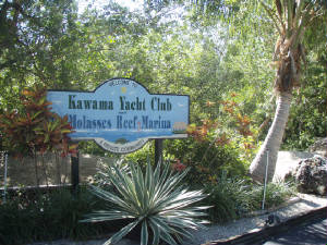Key Largo Island Vacation Villas KYC Key Largo FL