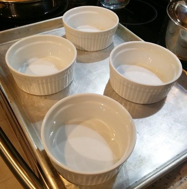 white bean thyme pot pie