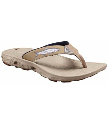 Men's Techsun™ Vent Fishflip PFG Flip