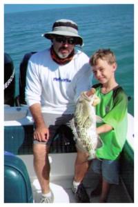 KIDS_nice_grouper