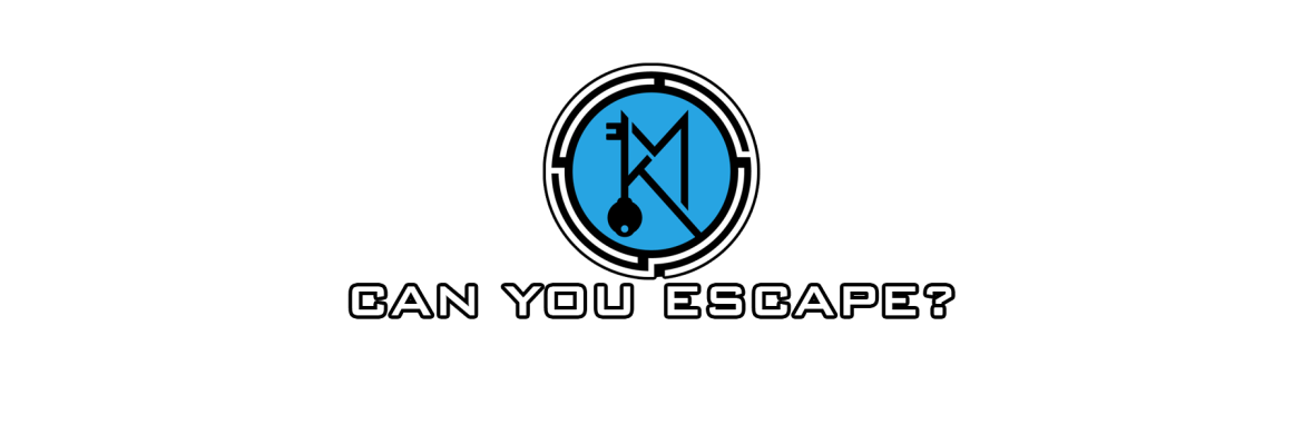 KeyMasters Escape Rooms - Can you escape?