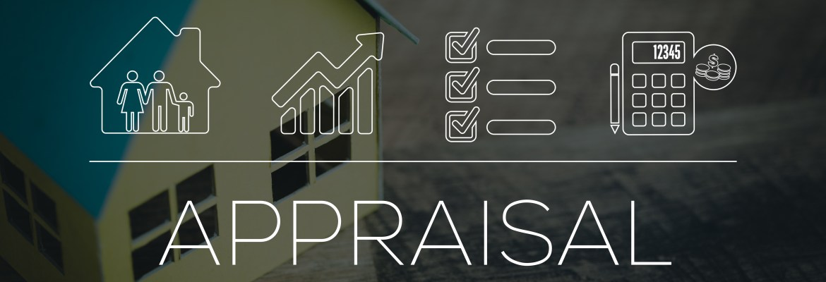 home appraisal under selling price jonathan alpart best realtor real estate agent in mckinney texas tx dallas fort worth dfw key meet door the future of real estate