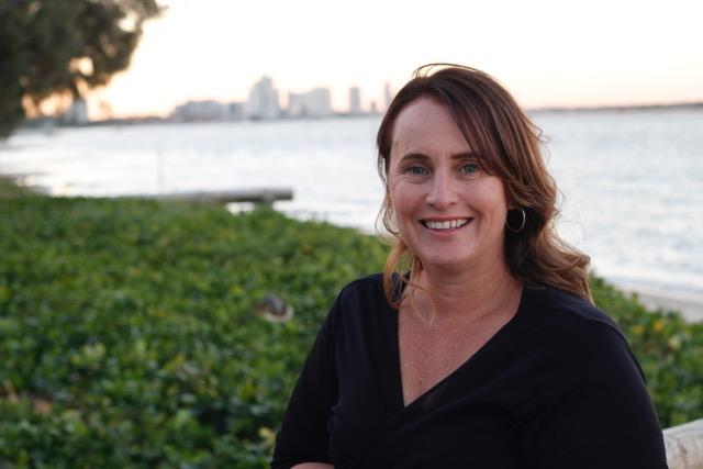 Megan Nolan megan@pivotpointbc.com.au w | www.pivotpointbc.com.au