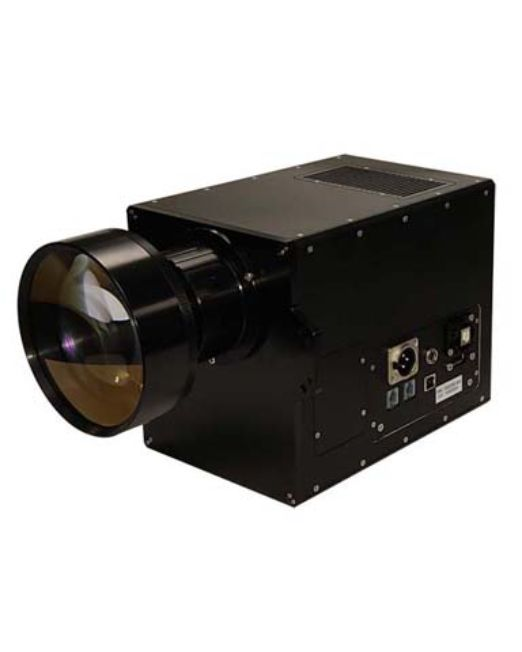 4K Projector (640x480 cropped small)