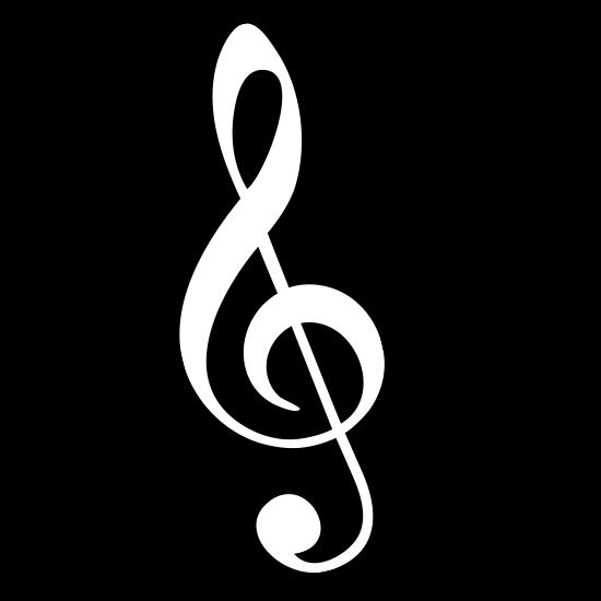 Keynotes Pittsburgh Music Scholarships