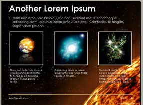 Astrology-Keynote-Template-6