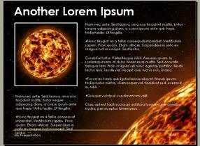 Astrology-Keynote-Template-7