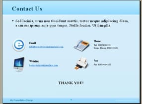 Business-Blue-Keynote-Theme-9